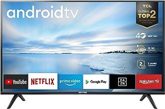 Suchergebnis Auf Für Android Tv