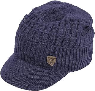 Best visor beanie hats Reviews
