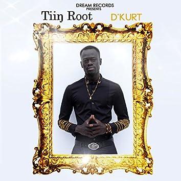 Tiin Root