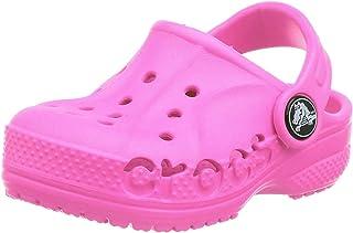 crocs Unisex Kids Baya Clog K Clogs