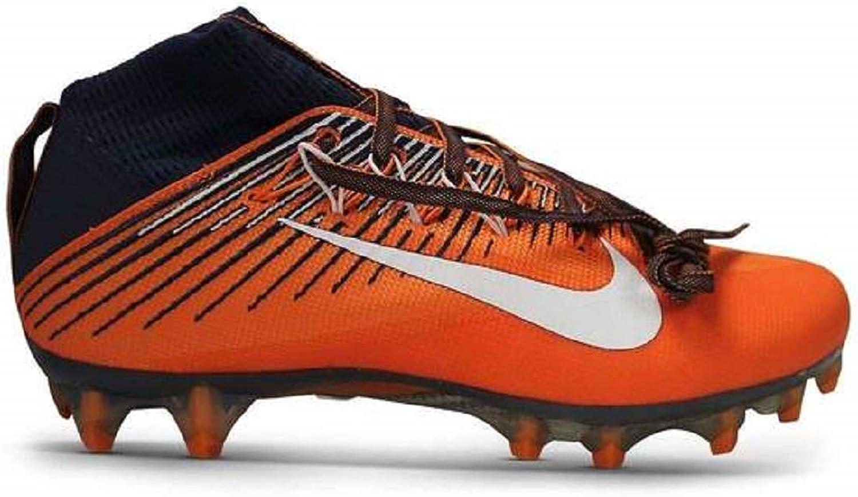 Nike Vapor Untouchable 2 PF Chaussures de Football