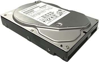 ide hard drive for sale