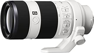 Best sony alpha 200 Reviews