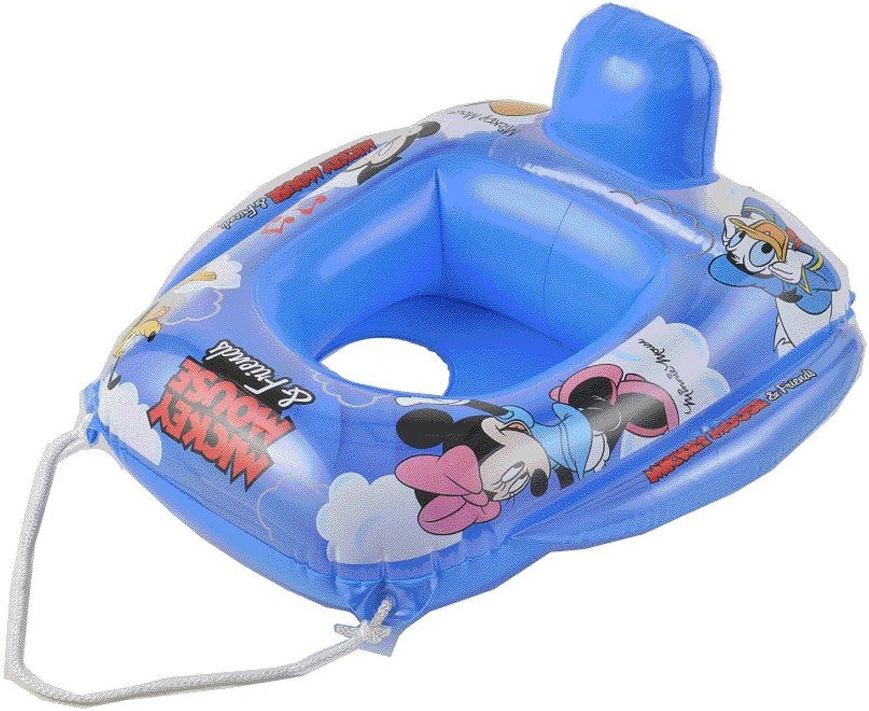 Without foot baby boat Mickey Friends 76cm (japan import) B00E34F0SQ  Hervorragende Eigenschaften | Vielfalt
