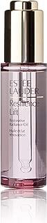 Estee Lauder Resilience Lift Restorative Radiance Oil, 30ml