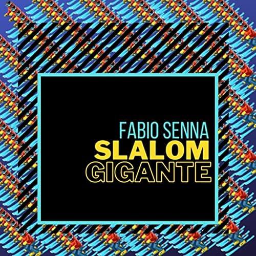 Fabio Senna & Boom.Bo