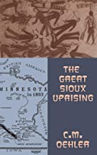Best great sioux uprising Reviews
