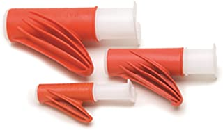 Painless 70941 Wire Wrap Installation Tool