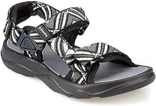Kinetix ADRAS Moda Ayakkabılar Erkek Çocuk