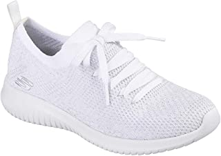 Women's Ultra Flex Statements Sneaker