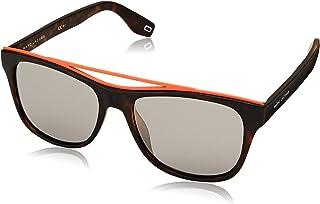 نظارة شمسية واي فيرير للجنسين من مارك جايكوبز