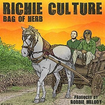 Bag Of Herb