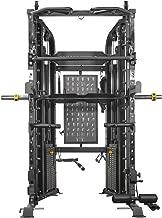Best smith machine weight system Reviews