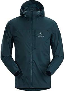 [アークテリクス] メンズ ジャケット&ブルゾン Squamish Hooded Jacket - Men's [並行輸入品]