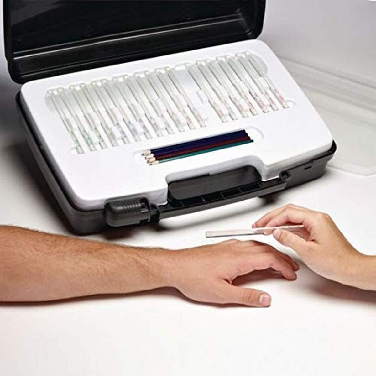 お買い得 Jamar Monofilaments おトク Tactile Medical Testing Diabetes Device for