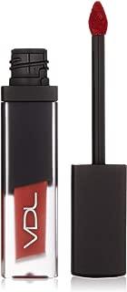 Best colorbar velvet matte lipstick luv me Reviews