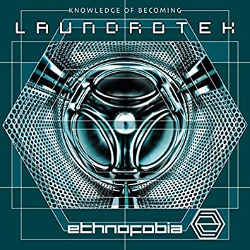 Laundrotek: Knowledge of Becoming