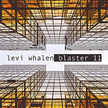 Blaster 11
