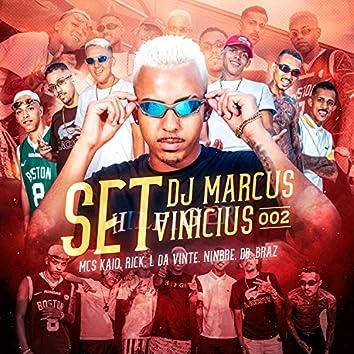 Set Dj Marcus Vinicius 002