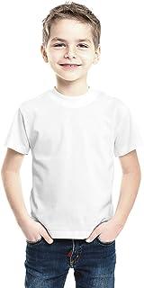 American-Elm Boys' T-Shirt