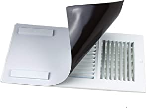 ceiling vent covers
