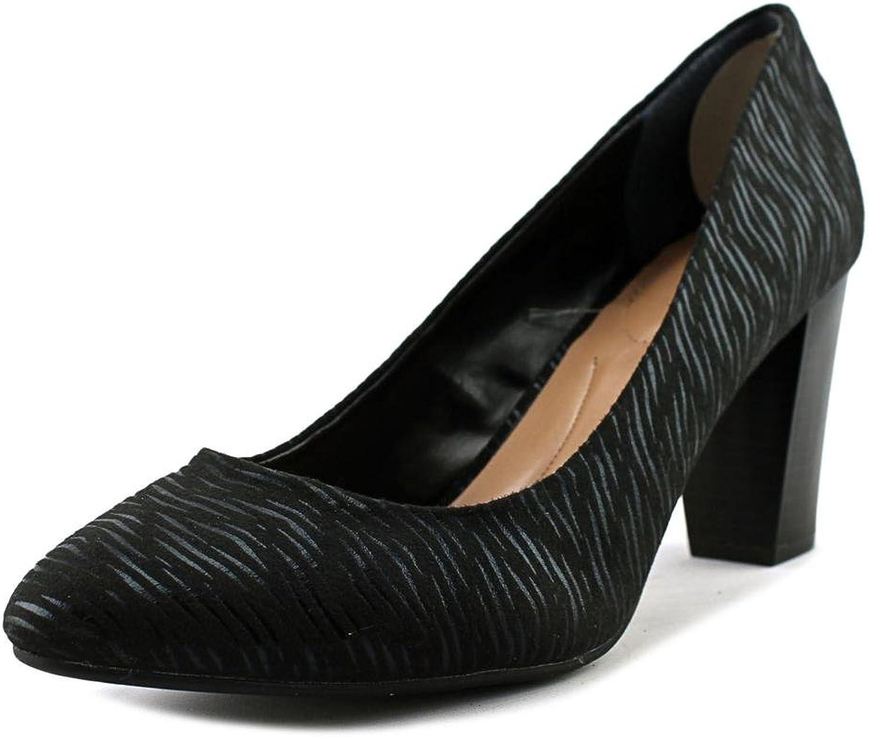 Style & Co Asyaa Heels