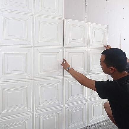 Amazon.it: pannelli decorativi pareti: Casa e cucina
