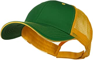 Best hats made from recycled materials Reviews