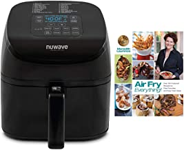 Best nuwave accessories for air fryer Reviews