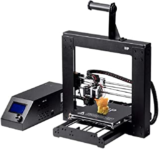 Best dtg printer parts Reviews