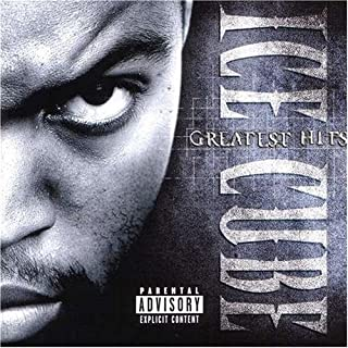 Ice Cube's Greatest Hits