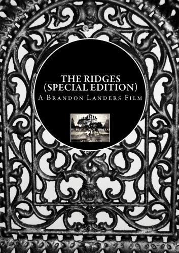 The Ridges (Pandemic Edition)