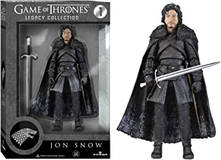 funko game of thrones legacy collection