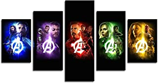Best the avengers poster hd Reviews