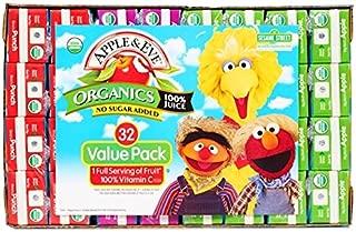Best apple juice bags Reviews