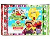 Apple & Eve Sesame Street Organics Juice Box (32 Count) Variety Pack