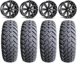 Best 32 inch tires for 16 inch rims Reviews
