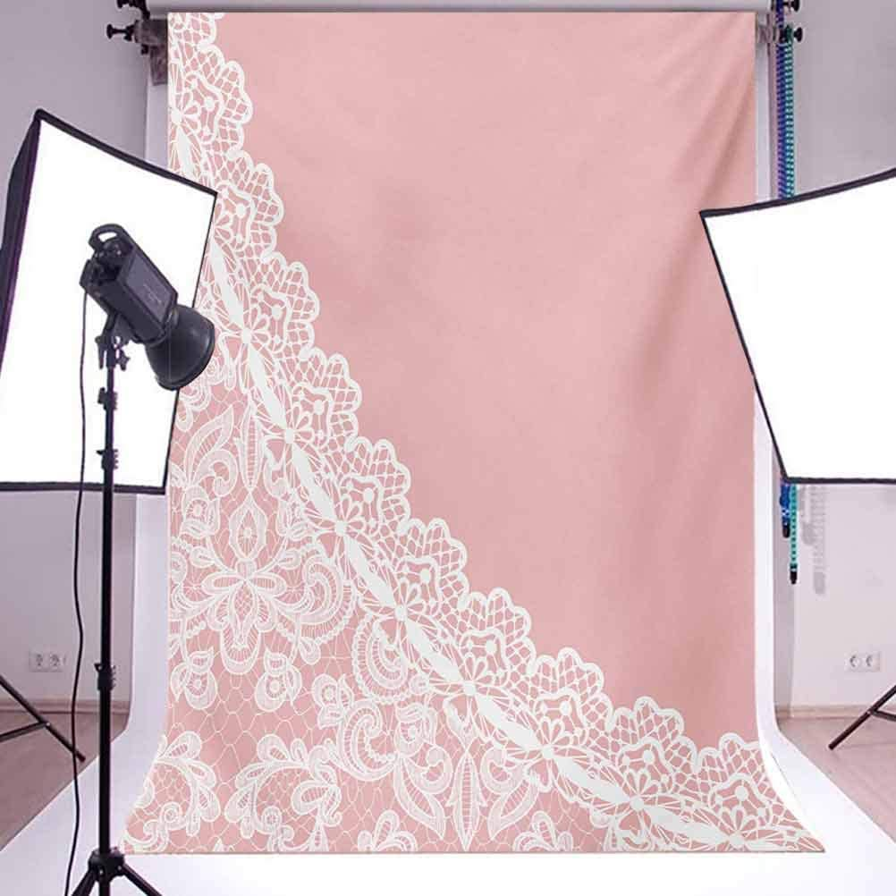 Spring 10x15 FT Photo Backdrops,Bougainvillea Flowers Branches in Sunny Summer Blossoms Nature Park View Background for Baby Shower Birthday Wedding Bridal Shower Party Decoration Photo Studio