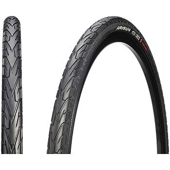 Nutrak Mileater 700 x 38c Bike Tyres