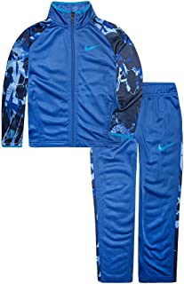 Best new nike tracksuit Reviews