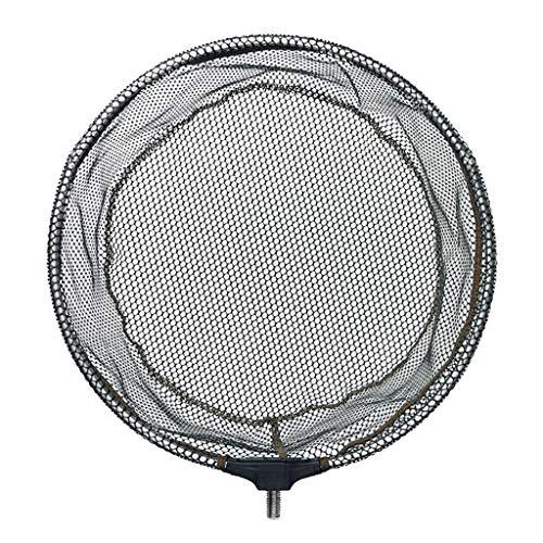 petsola Trucha, Carpa, Pesca Gruesa, Desembarco, Cabeza, Recambio, Red, Aparejos - 35cm
