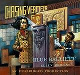 Chasing Vermeer (Lib)(CD)