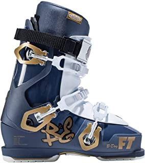 9d6c99a83a583d Full Tilt B&E Pro Ltd Bottes de Ski pour Homme 2019, ...