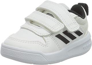 adidas Tensaur I, Chaussure de Piste d'athltisme Mixte Enfant