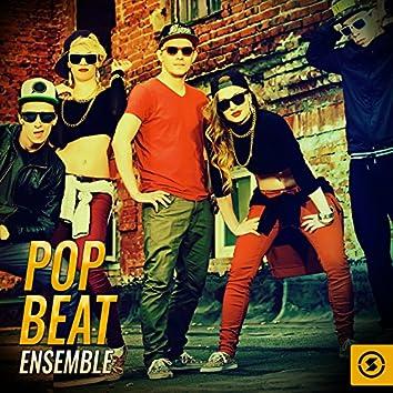 Pop Beat Ensemble