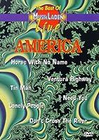 Best of Musikladen America [DVD]