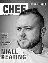 The Chef Magazine