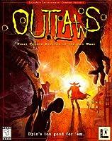 Outlaws (輸入版)