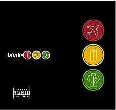 Give Me One Good Reason (Album Version) [Explicit]