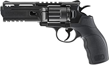 Umarex 2252109 Brodax Air Pistol .177 BB…